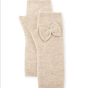 Todd & Dunn Merino Wool Tech Glove